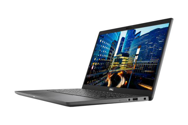 Dell Latitude 7310 | wunderow IT GmbH | lap4worx.de
