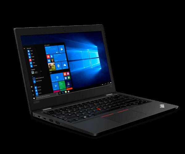 Lenovo-ThinkPad-L390-Black-001mFWSg1xC8zqDW