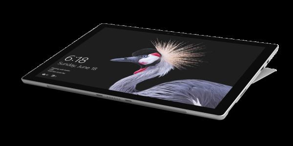 Microsoft Surface Pro LTE | wunderow IT GmbH | lap4worx.de