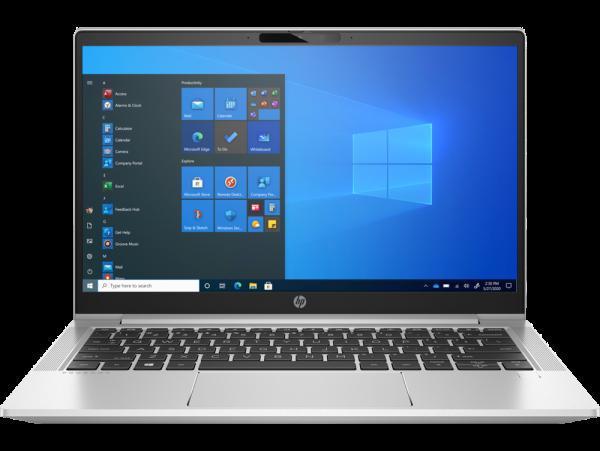 HP ProBook 430 G8 8VT45EA | wunderow IT GmbH | lap4worx.de