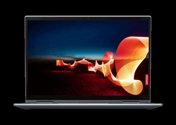 Lenovo ThinkPad X1 Yoga Gen 5 20XY005RGE | wunderow IT GmbH | lap4worx.de