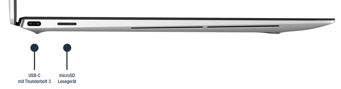 Dell-XPS-13-9300-Anschlusse-Bild02