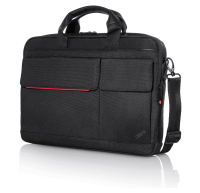 "Lenovo ThinkPad 14.1"" Professional Slim Topload Tasche 4X40H75820"