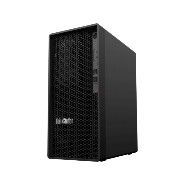 Lenovo ThinkStation P340 Tower 30DH00LFGE | wunderow IT GmbH | lap4worx.de