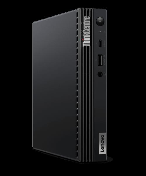 Lenovo ThinkCentre M70q Gen 2 11MY002WGE | wunderow IT GmbH | lap4worx.de