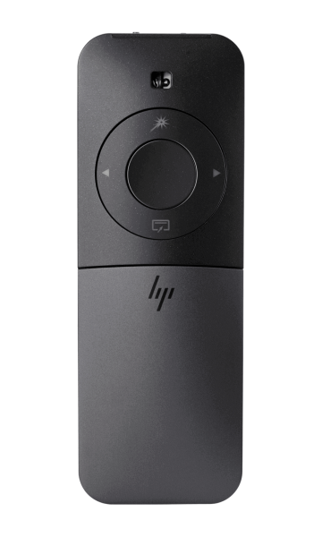 HP Elite Presenter Mouse 2CE30AA   wunderow IT GmbH   lap4worx.de