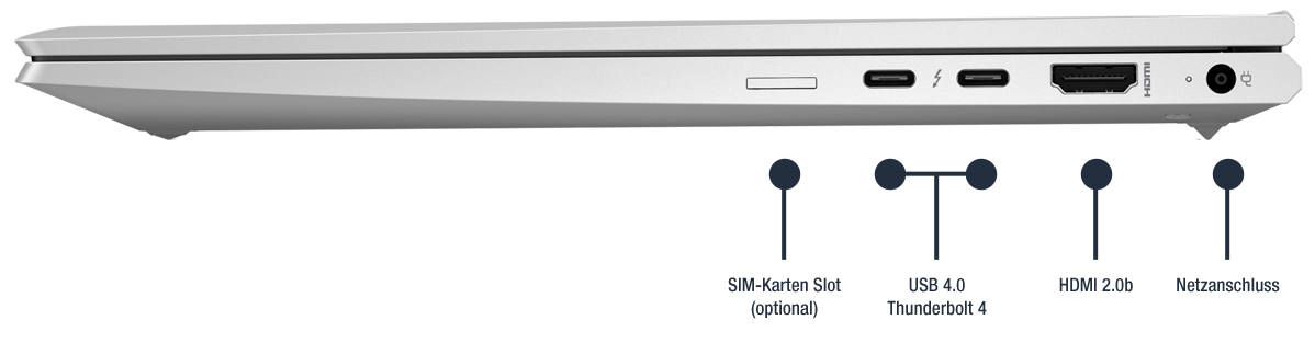 HP-EliteBook-840-Aero-G8-Anschlusse-02