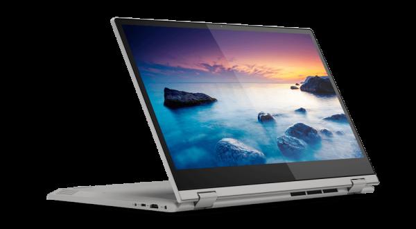 Lenovo ideapad C340-15IWL 81N50078GE | wunderow IT GmbH | lap4worx.de