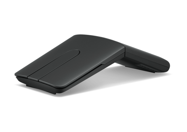 Lenovo ThinkPad X1 Presenter Maus 4Y50U45359 | wunderow IT GmbH | lap4worx.de
