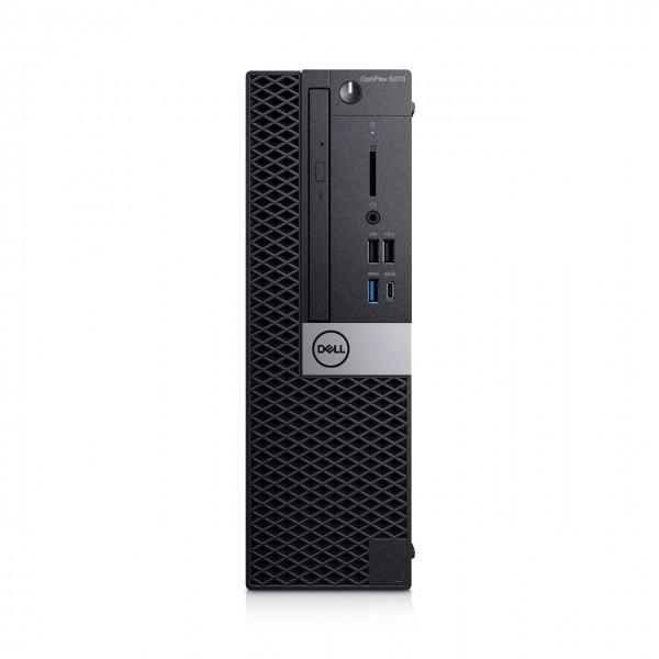 Dell OptiPlex 5070 SFF TKT0H