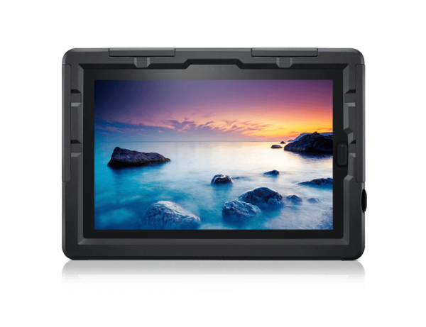 Lenovo Tablet 10 Sealed Case 4X40R00137 | wunderow IT GmbH | lap4worx.de
