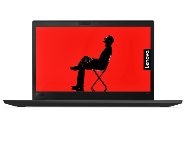 Lenovo ThinkPad T480s 20L70058GE | wunderow IT GmbH | lap4worx.de