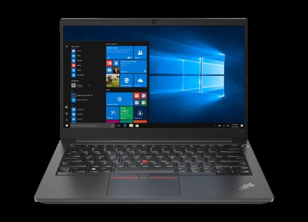 Lenovo ThinkPad E14 Gen 2 Intel 20TA000CGE   wunderow IT GmbH   lap4worx.de