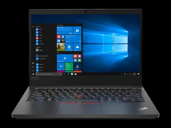 Lenovo ThinkPad E14 20RA001BGE | wunderow IT GmbH | lap4worx.de