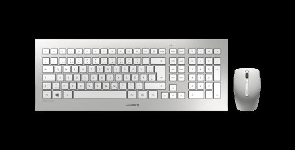 CHERRY DW 8000 JD-0310DE | lap4worx.de