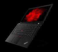 Lenovo ThinkPad P14s Gen 1 AMD 20Y1000AGE