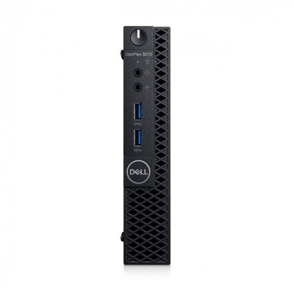 Dell OptiPlex 3070 Micro WJN6J