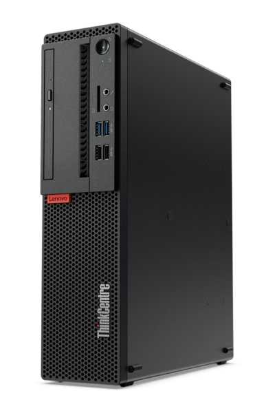 Lenovo ThinkCentre M75s SFF 11A9000DGE | wunderow IT GmbH | lap4worx.de