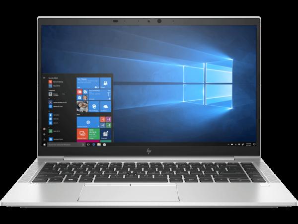 HP EliteBook 840 G7 1J6F7EA   wunderow IT GmbH   lap4worx.de