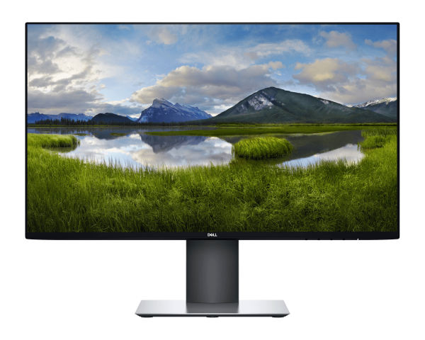 Dell UltraSharp U2419H 23.8 Zoll Monitor | wunderow IT GmbH | lap4worx.de