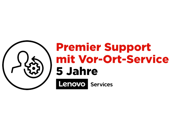 Lenovo 5 Jahre Keep Your Drive 5PS0L20568 | wunderow IT GmbH | lap4worx.de