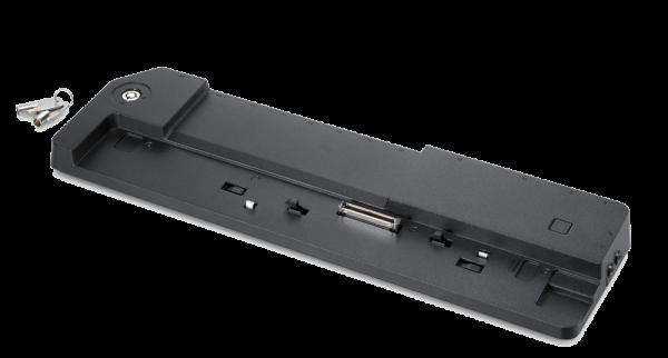 Fujitsu Port Replicator S26391-F1607-L209 | wunderow IT GmbH | lap4worx.de