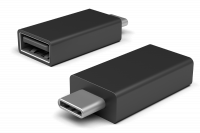 Surface-USB-Adapter-C-zu-A