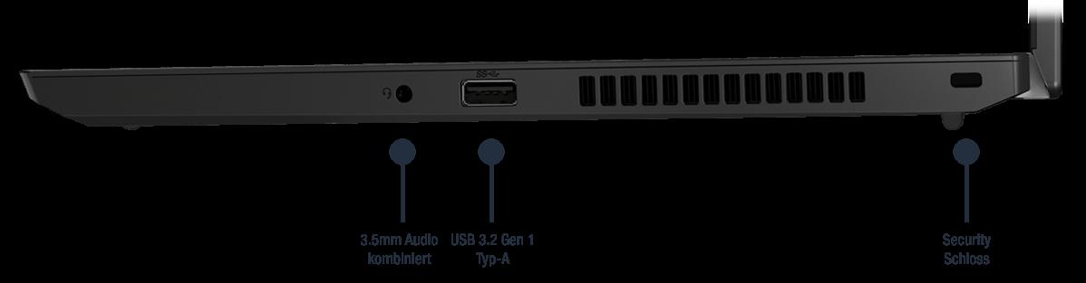 Lenovo-ThinkPad-L15-Gen-2-Intel-Anschluesse-02