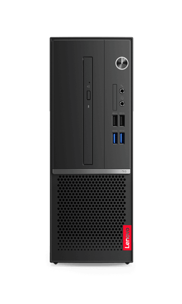 Lenovo V530S SFF 11BM002AGE | wunderow IT GmbH | lap4worx.de