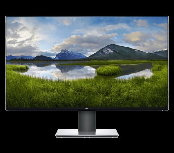 Dell UltraSharp U3219Q 32 Zoll Monitor | wunderow IT GmbH | lap4worx.de