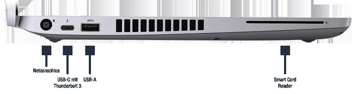 Dell-Latitude-5511-Anschlusse-Bild02