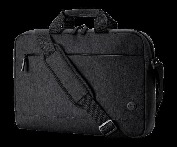 HP Prelude Pro Recycelte Topload-Tasche 1X645AA | wunderow IT GmbH | lap4worx.de