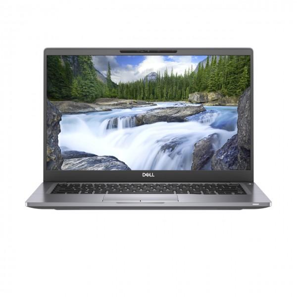 Dell Latitude 7400 Aluminum 8N6DH