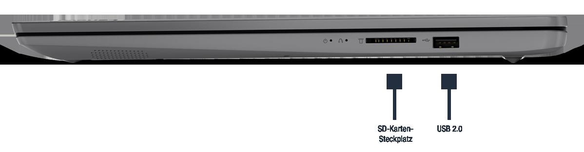 Lenovo-V17-Gen-2-ITL-Anschlusse02