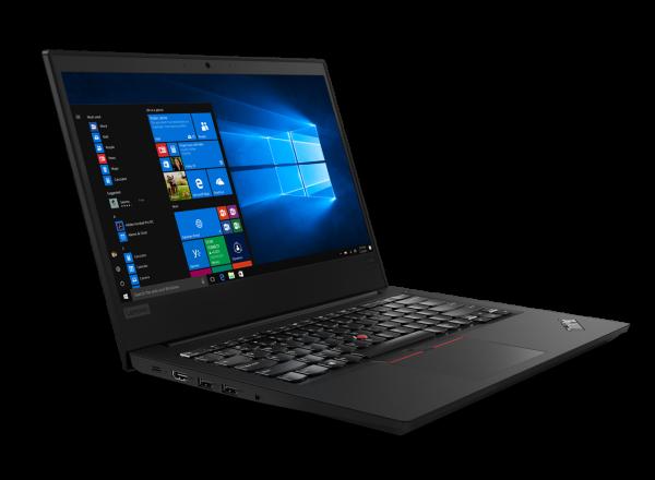 Lenovo ThinkPad E485 20KU000UGE | wunderow IT GmbH | lap4worx.de
