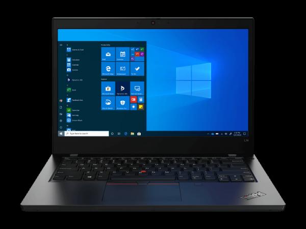 Lenovo ThinkPad L14 Gen 1 Intel 20U1000WGE | wunderow IT GmbH | lap4worx.de