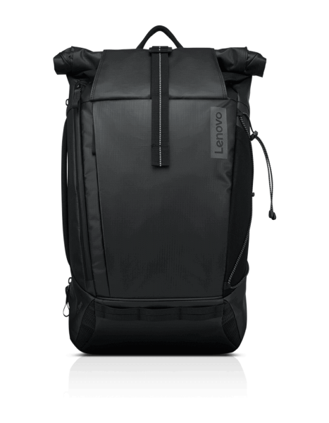 Lenovo Commuter Backpack 4X40U45347 | wunderow IT GmbH | lap4worx.de
