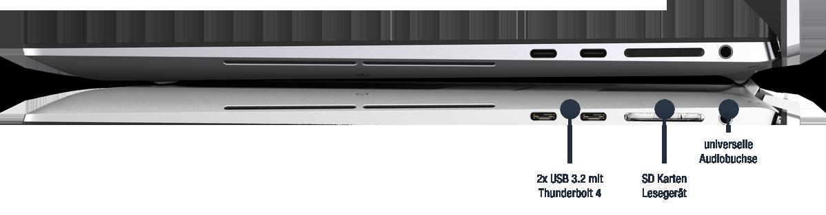 Dell-Precision-5760-Anschlusse-Rechts