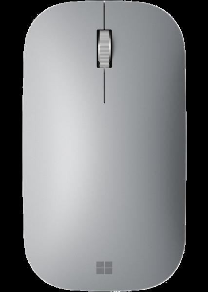 Microsoft Surface Mobile Mouse | wunderow IT GmbH | lap4worx.de