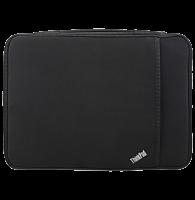 Lenovo ThinkPad Sleeve 13 Zoll 4X40N18008
