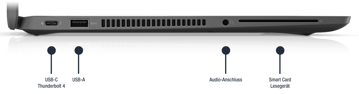 Dell-Latitude-7520-Anschlusse-Bild02