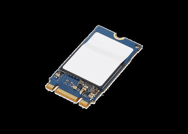 Lenovo ThinkPad 1TB PCIe NVMe M.2 2242 SSD 4XB1B85887 | wunderow IT GmbH | lap4worx.de