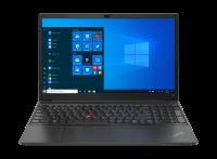Lenovo ThinkPad E15 Gen 2 Intel 20TD0003GE