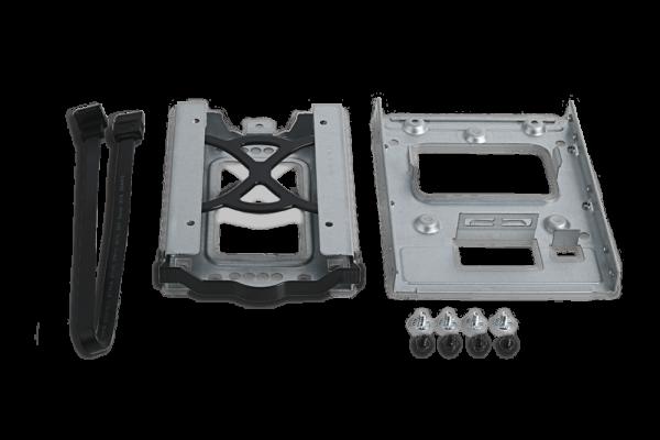 Lenovo ThinkCentre Tower 2.5 Zoll Festplatten Kit 4XF0P01010