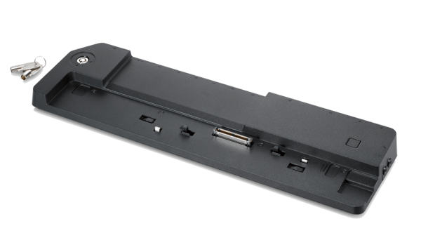 Fujitsu Port Replicator S26391-F1607-L219 | wunderow IT GmbH | lap4worx.de