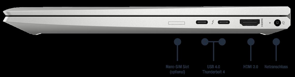 HP-EliteBook-x360-830-G8-Anschluesse-rechts