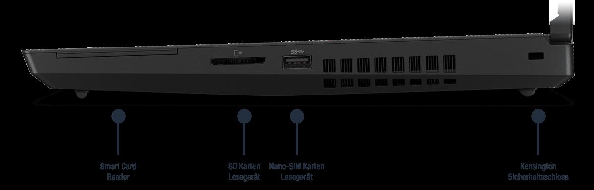 Lenovo-ThinkPad-P15-Gen-2-Anschlusse-Rechts