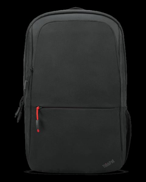 Lenovo ThinkPad Essential 16-Zoll Rucksack (Eco) 4X41C12468 | wunderow IT GmbH | lap4worx.de