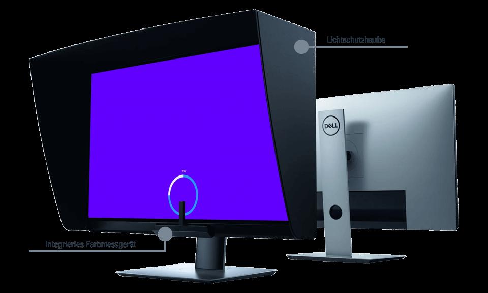 Dell-UltraSharp-UP2720Q-Produkttext-Bild01a00YId41udB85