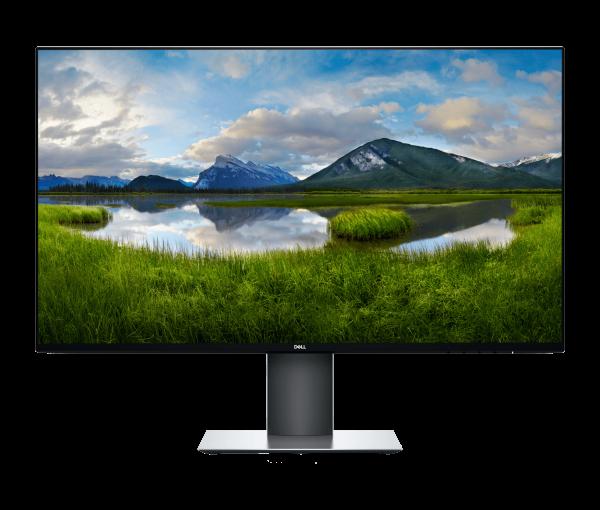 Dell UltraSharp U2721DE 27 Zoll Monitor | wunderow IT GmbH | lap4worx.de